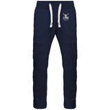 Jogging homme ARIMA Defense Homme>Vêtements de sport Navy / XS Arima Defense
