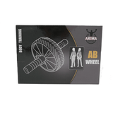Roue abdominale, AB Wheel ARIMA Defense ARIMA DEFENSE : EQUIPEMENTS & VÊTEMENTS DE SPORT DE COMBAT