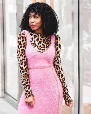 """AS IF"" 