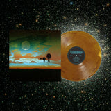 "Riverhorse - ""On A Windy Tree"" LP"