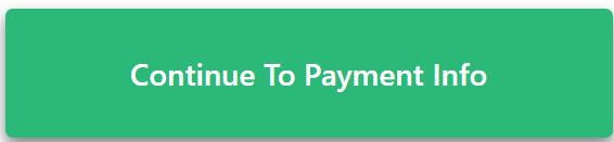 continue to payment info