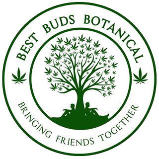 Best Buds Botanical