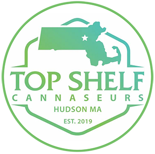Top Shelf Cannaseurs