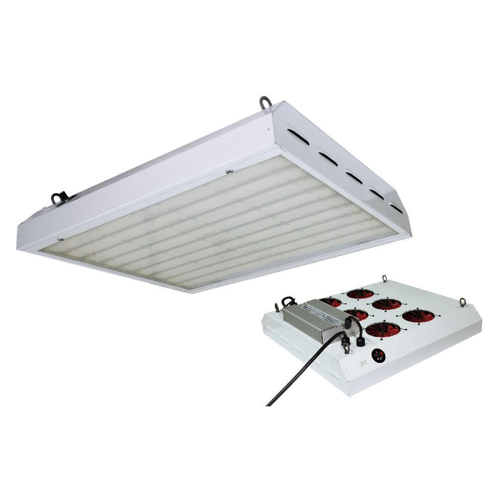 Buy Grow-It-LED Aegis Series S1 600W LED Grow Light (Veg) - In Stock - Low Price Guarantee - Blooming Flora