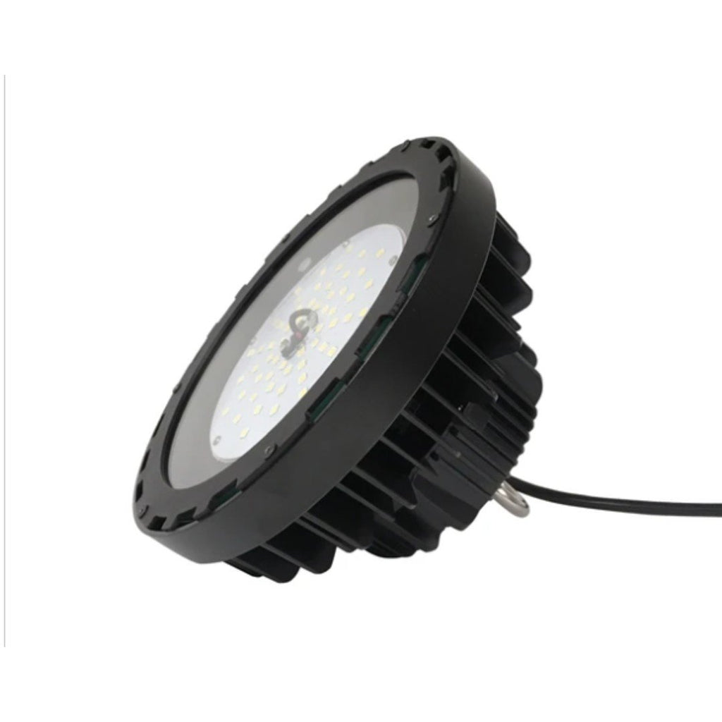 Buy Spectrum King LED Mother's Lil Helper V2 140W LED Grow Light - In Stock - Low Price Guarantee - Blooming Flora