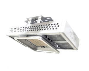 Spectrum King LED SK602 LED Grow Light