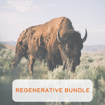 Regenerative Food Bundle