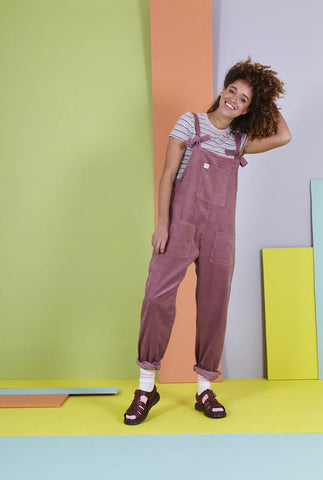 lucy and yak comfy dungas ethical and handmade british brand