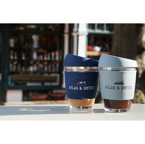 wyatt and jack sustainability sunday meets atlas and ortus ethical brand