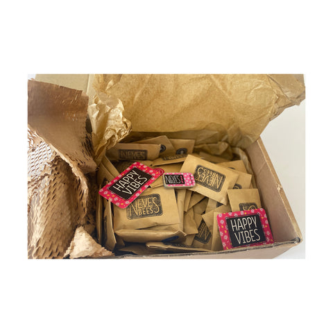 neves been natural local bees lipbalm based in oxford free with wyatt and jack bag orders