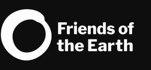 wyatt and jack x friends of the earth online shop