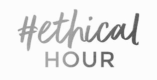 wyatt and jack sponsors ethical hour no to black friday shop ethical instead
