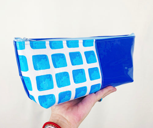 Pencil Case / Classic Paddling Pool