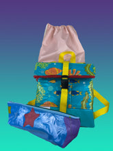 Load image into Gallery viewer, Wyatt & Jack Junior® Kids Mystery Bags