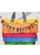 Load image into Gallery viewer, Gift Card / happy birthday - wyattandjack®