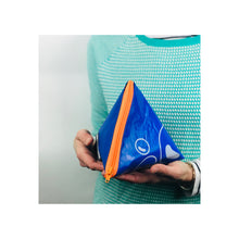Load image into Gallery viewer, Triangle Pouch - wyattandjack®