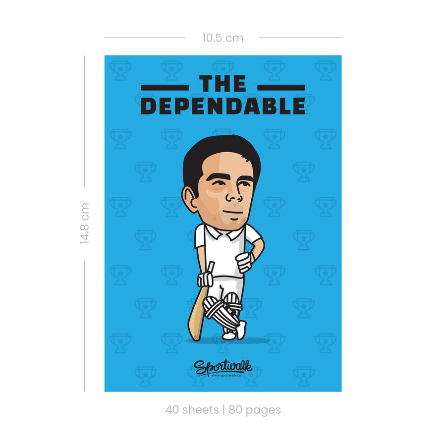 The Dependable