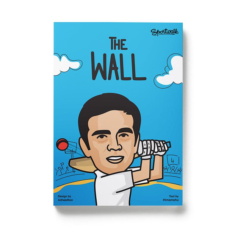 THE WALL Birthday Combo [LIMITED EDITION]