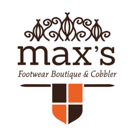 Max's Footwear Boutique & Cobbler