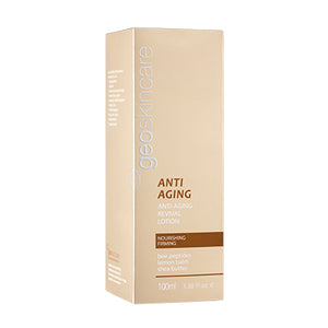 Anti-Aging Revival Lotion