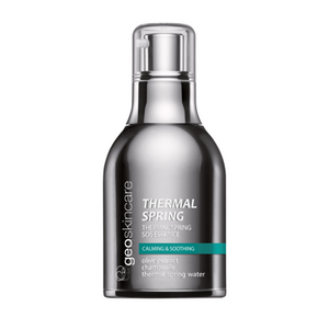 Thermal Spring SOS Essence