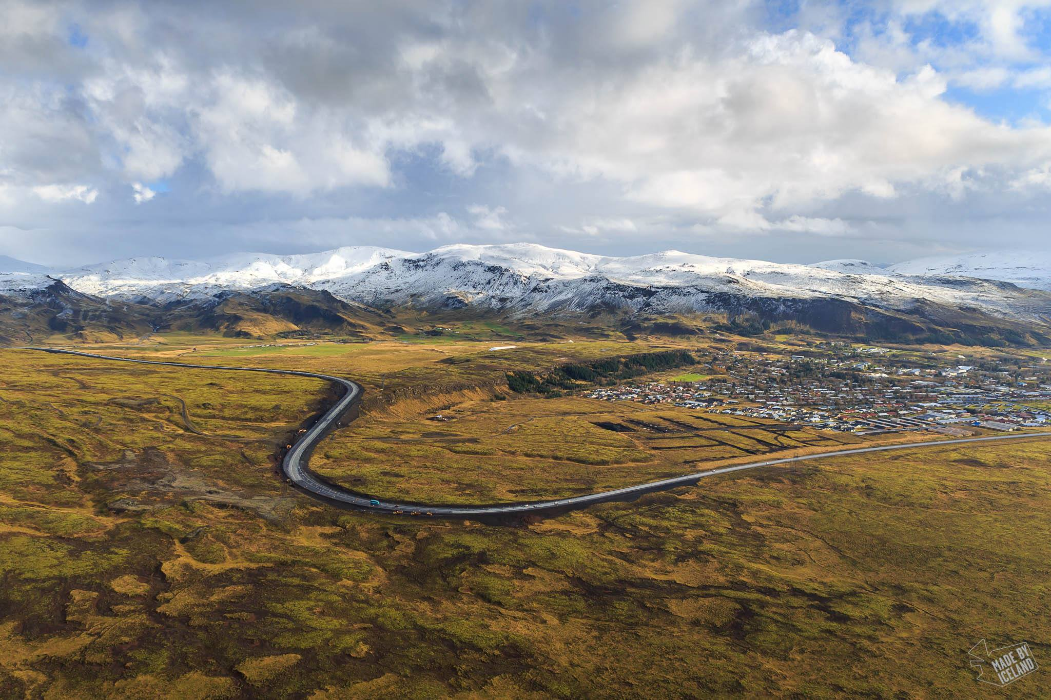 icelandic roads rent a car