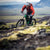 Lavatrails Mountain biking