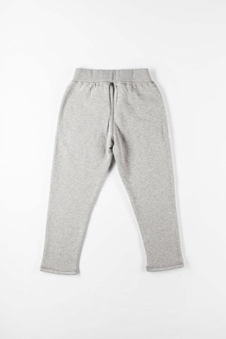 Heather & Holly Collection - Sweatpants