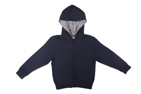 Regal Collection - Hooded Sweatshirt