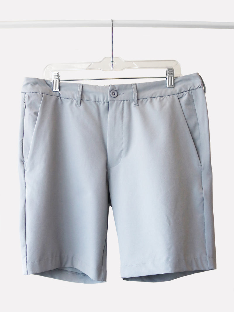 Champagne & Pearls Clutch