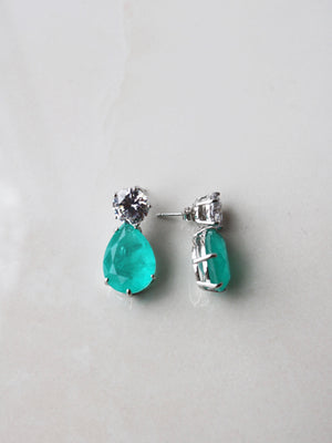 Sparkle & Shine Earrings