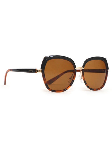 Juliana Sunglasses