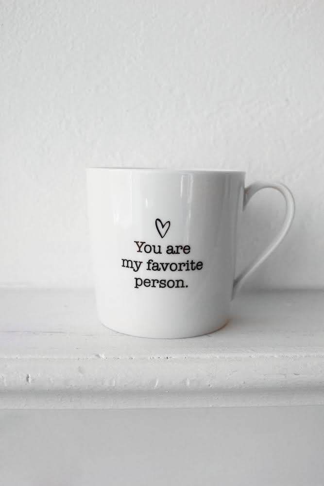 You're My Person Gift Set