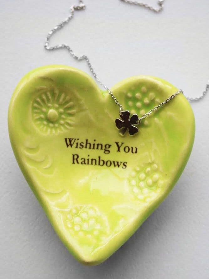 Wishing You Rainbows Set