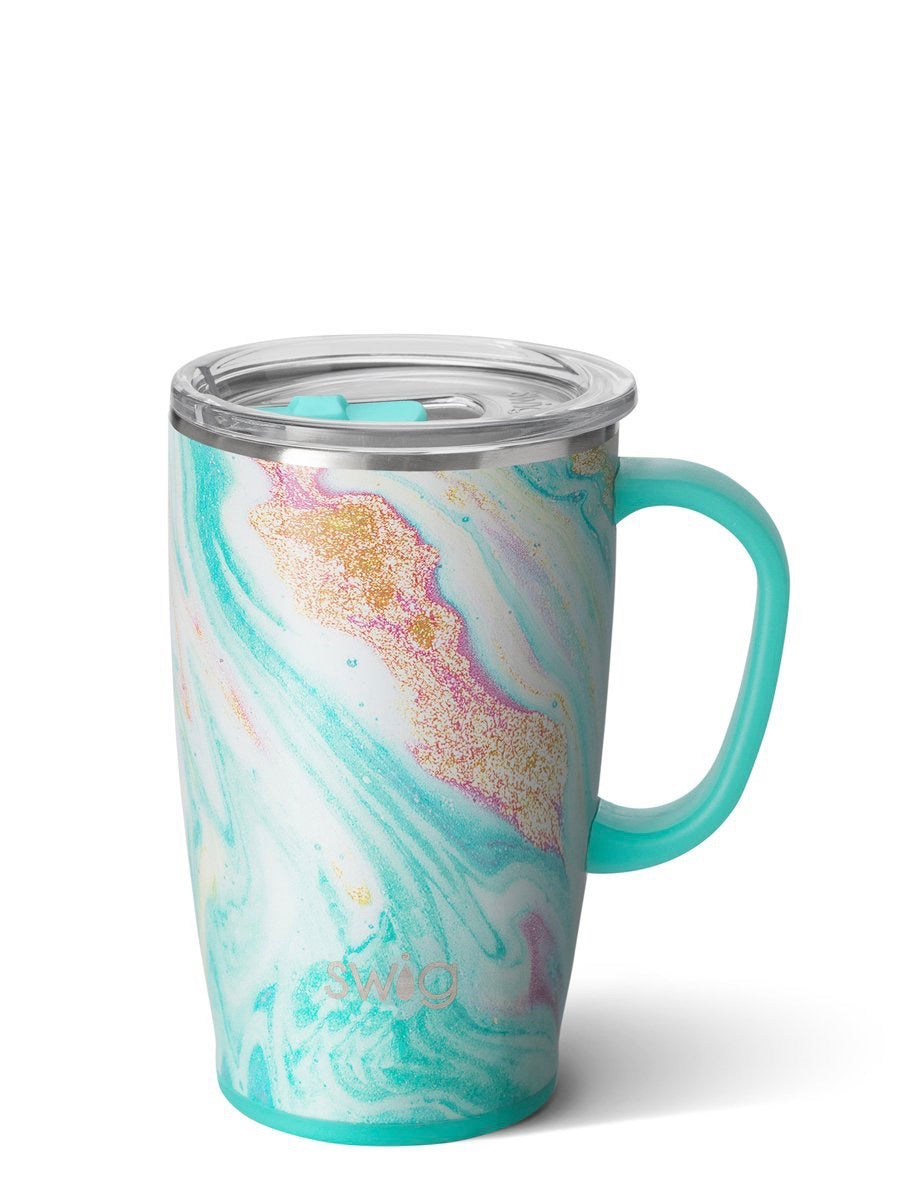 Swig Insulated Mug