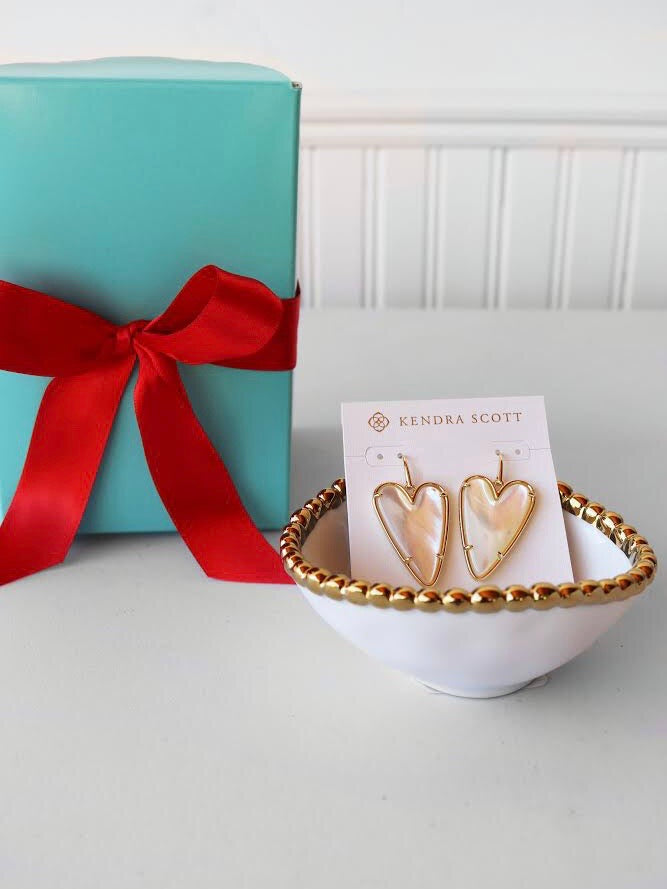 Heart To Heart Gift Set
