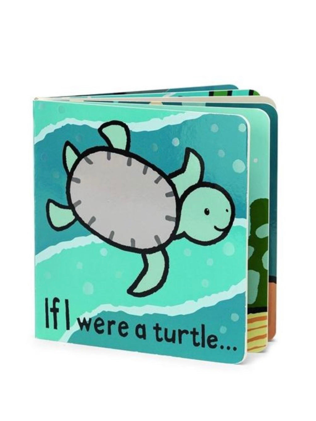 Turtley Adorable Gift Set