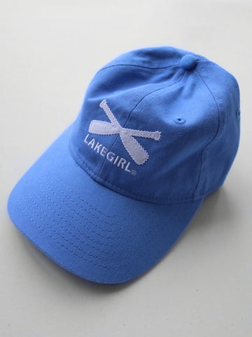 Carpool Queen Baseball Hat