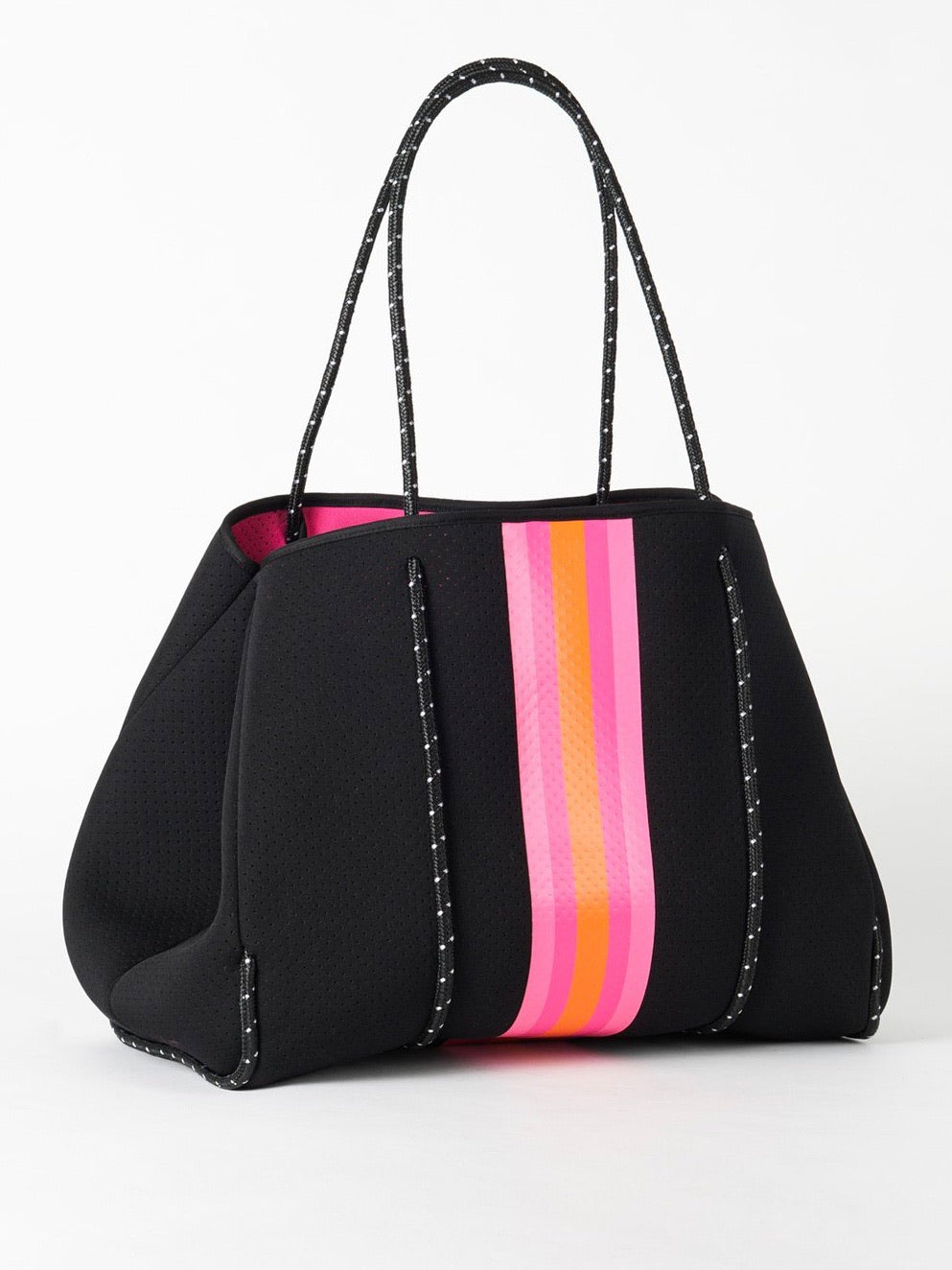 Rave Greyson Tote