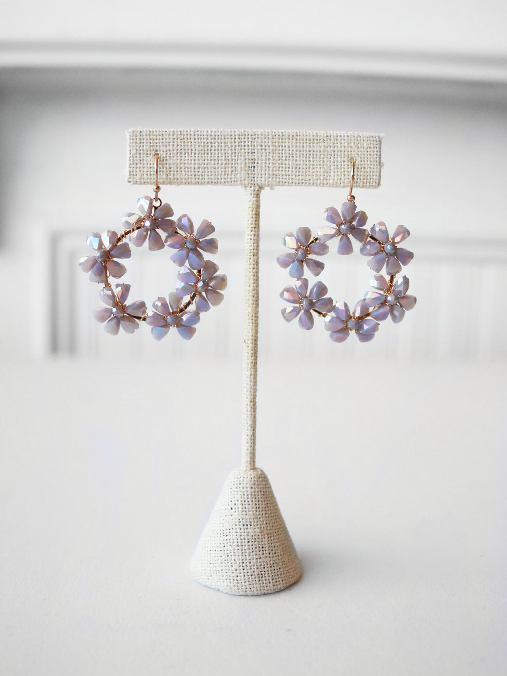 Harlowe Earrings