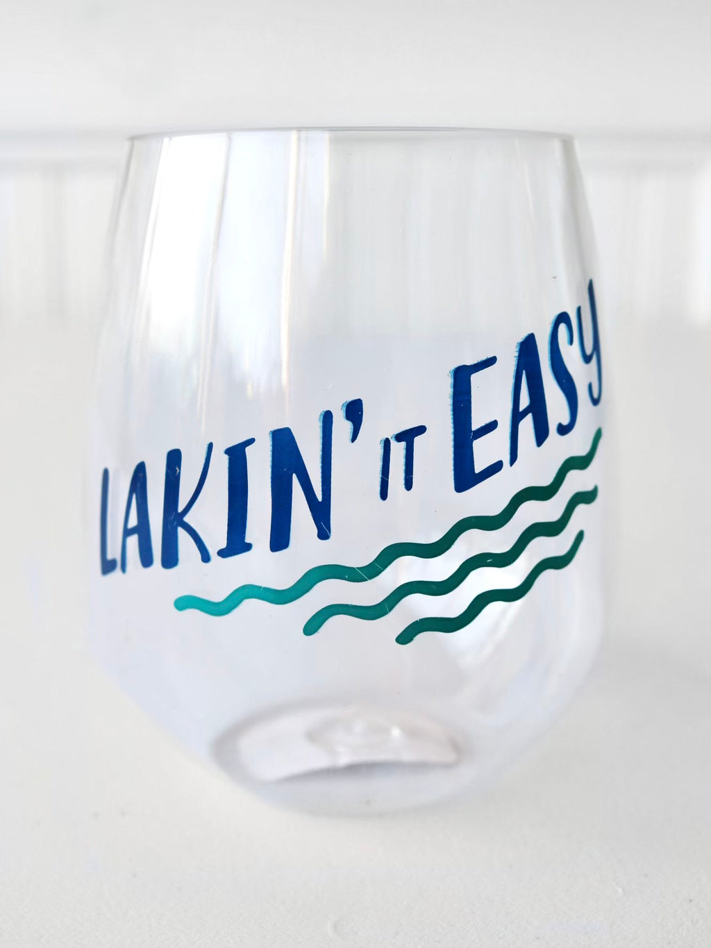 Lakin' It Easy Gift Set
