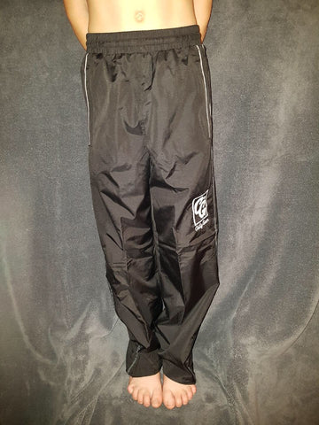 Chilly Gear Splash Pants