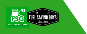 Fuel, saving, guys, FSG, OBD, OBD 2, OBDLink, PLX, Devices, Palmer, Performance, Dash, Camera, fuel, saving, croftgate, blackboxmycar,