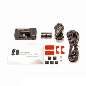 BlackSys CH-100B, BlackSys, PLX Devices, OBDLink, FIXD, Thinkware, Palmer performance, BlackVue, Kiwi 3, OBDLink MX, OBDLink LX, Scan XL, Fuelsavingguys, Dash cams, dash cameras, blackboxmycar,