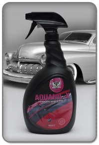 Aquanil-X - OBD2 Scanners, Fuel Saving Guys - Fuel Saving Guys, Croftgate Car Care PLX Devices, OBDLink, FIXD, Thinkware, Palmer performance, BlackVue, Kiwi 3, OBDLink MX, OBDLink LX, Scan XL, Fuelsavingguys, Dash cams, dash cameras, blackboxmycar,
