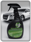 Multi Clean - OBD2 Scanners, Fuel Saving Guys - Fuel Saving Guys, Croftgate Car Care - OBD 2 readers | OBD 2 | waterless car wash | PLX Devices | OBDLink | Fixdapp | crofgate |