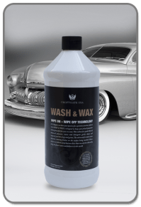 Wash & Wax - OBD2 Scanners, Fuel Saving Guys - Fuel Saving Guys, Croftgate Car Care - OBD 2 readers | OBD 2 | waterless car wash | PLX Devices | OBDLink | Fixdapp | crofgate |
