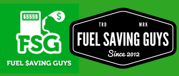 Fuel Saving Guys