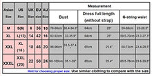 Load image into Gallery viewer, Avidlove Women's Lingerie Lace Babydoll Strap Chemise Mesh Sleepwear Outfits