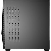Load image into Gallery viewer, iBUYPOWER Trace 053i Pro Gaming PC Computer Desktop Intel i9-9900k 3.6 GHz, Geforce RTX 2080 8GB, 16GB DDR4, 1TB HDD, 240GB SSD, Z370, Liquid Cooling, WiFi Ready, Win 10, Trace 053i, Black
